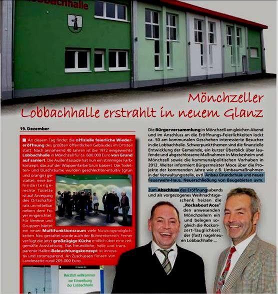 Lobbachhalle2011