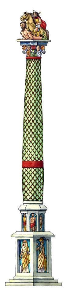 Viergötterstein04