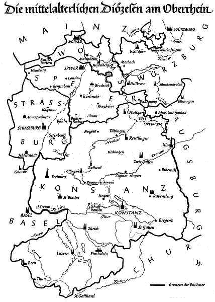 Bistum_Konstanz.jpg