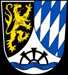 meckesheim
