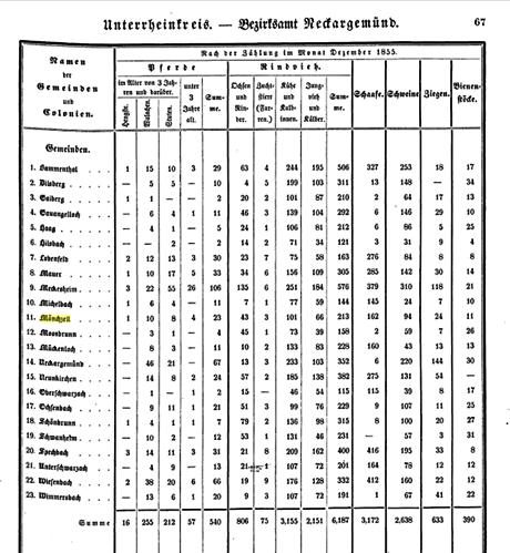 1855i.png