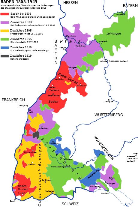 Baden-1803-1819.png