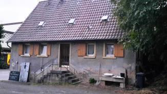 Fronhof1