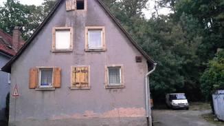 Fronhof2