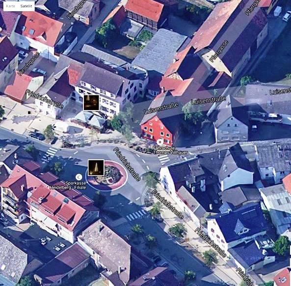 Luisenstraße1