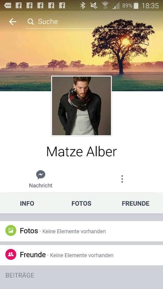 matzealber02