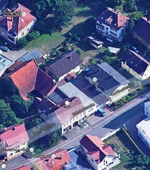 MunserKollmarhof
