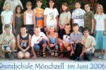 grundschulemonchzell2006