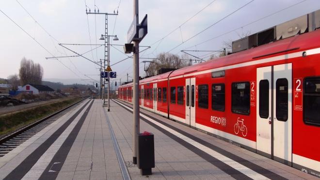 Meckesheim_Bahnsteig.JPG