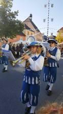 mexerkerwe32