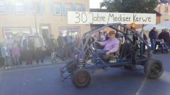 mexerkerwe34