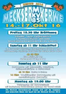 mexerkerwe54
