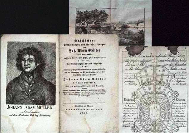 JAMüller.jpg