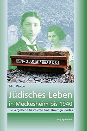 judischesleben