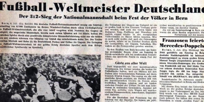 wm1954