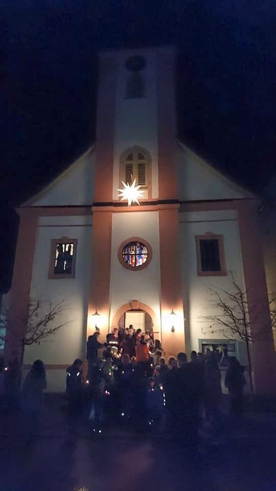 evkircheweihnachtennachkrippenspiel