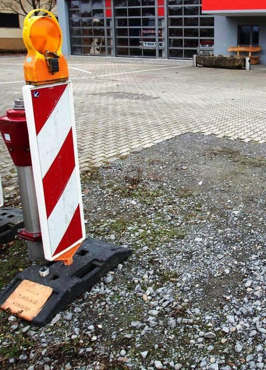 lobbachplatz05