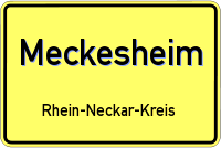 meckesheim-2