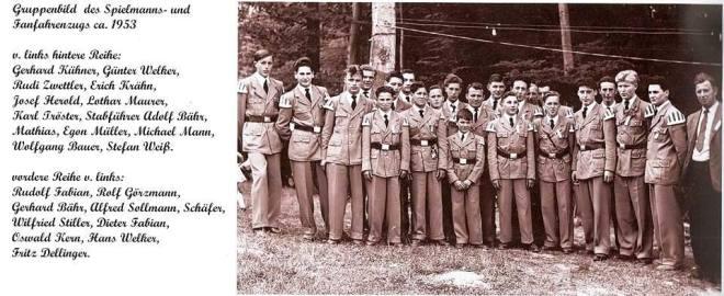 sfz1953