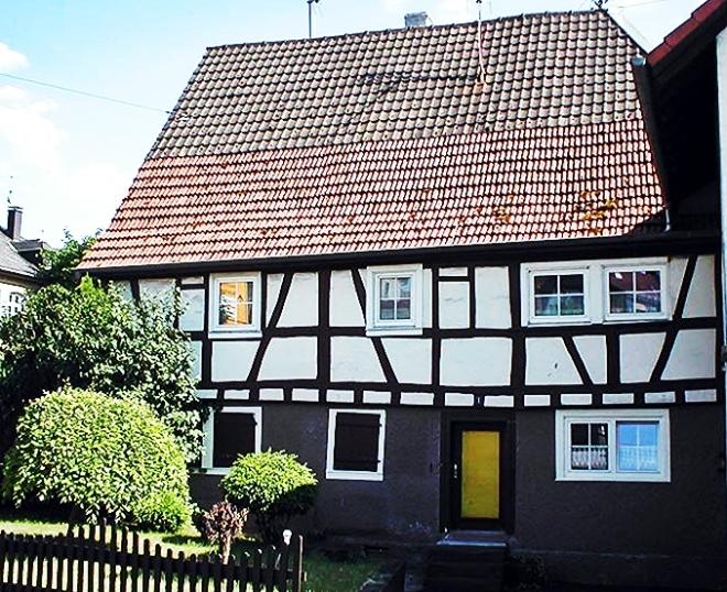 Epfenbach-aeltestes-web.jpg