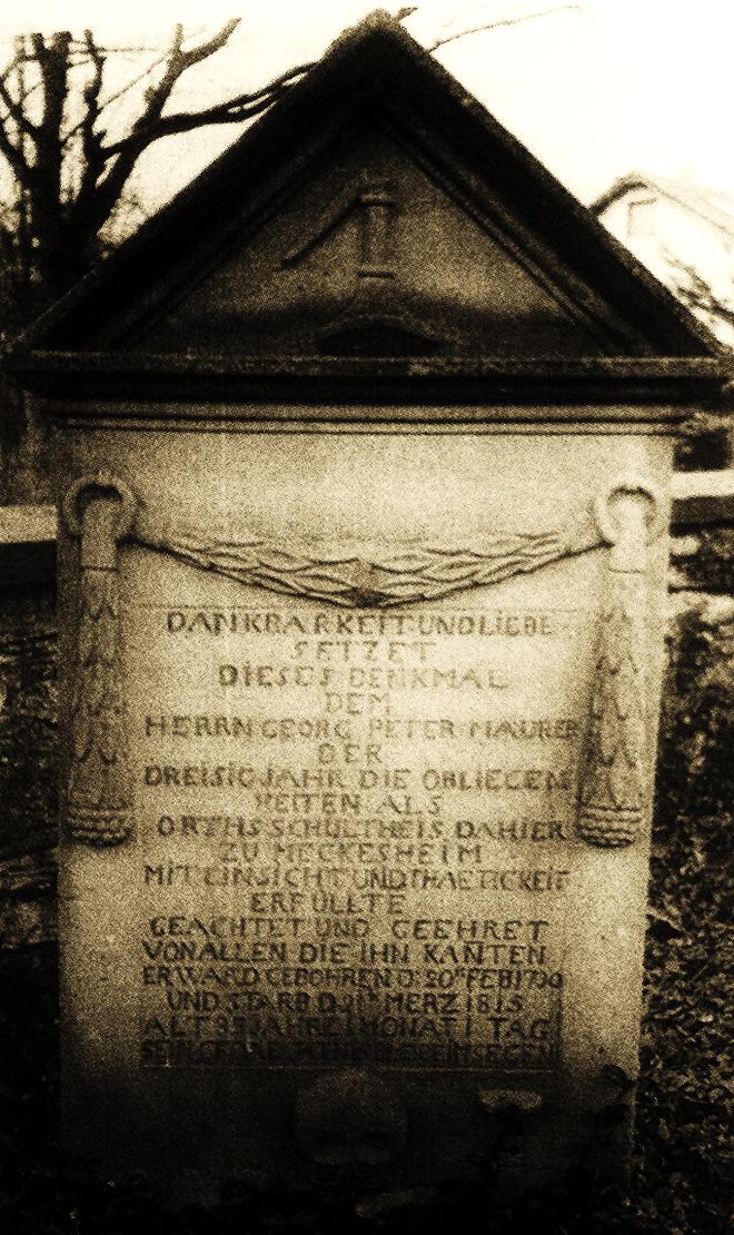 Grabmal Schultheiß Maurer.png