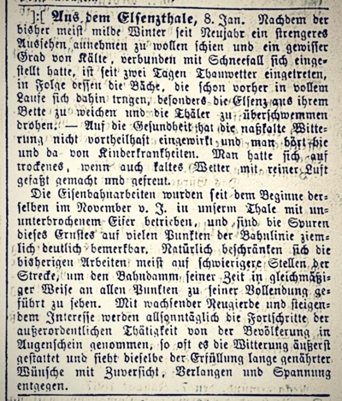 heidelbergerzeitung18670112