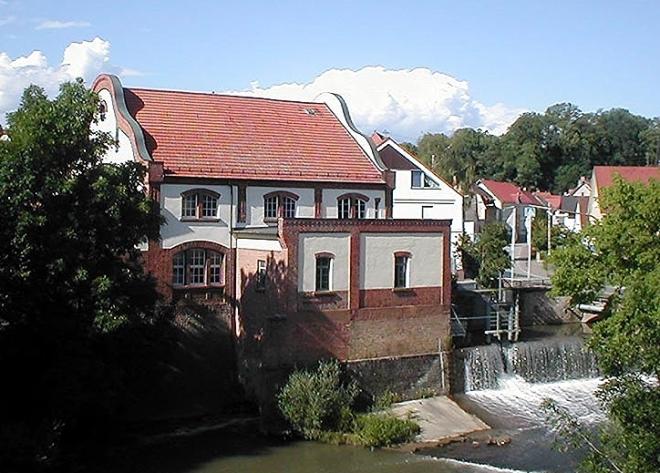 Meckesheim-e-werk-web.jpg