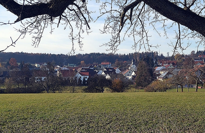 Moosbrunn.jpg