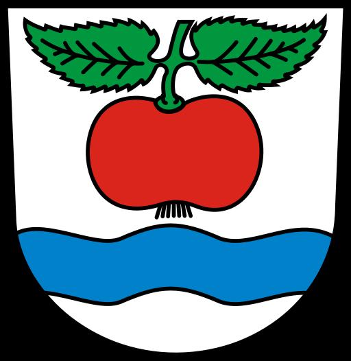 512px-Wappen_Epfenbach.svg.png