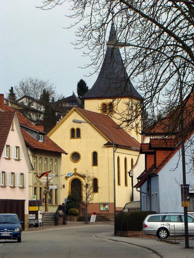 800px-wiesenbach-evang-kirche2