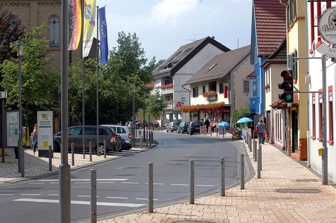 Meckesheim_-_Friedrichstrasse.JPG