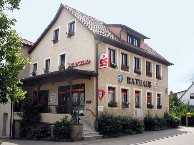 waldwimmersbach-rathausweb