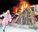 21557_3_gallerydetail_Wild_loderte_das_Feuer_in_der_Walpurgisnacht_atex_1ade266f9cae2be6308835c3cdcabc4f_onlineBild
