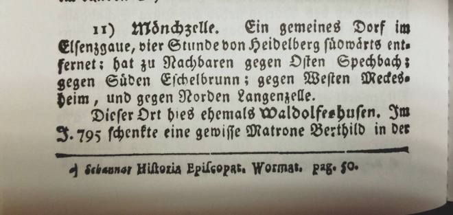 MönchzellWidder01