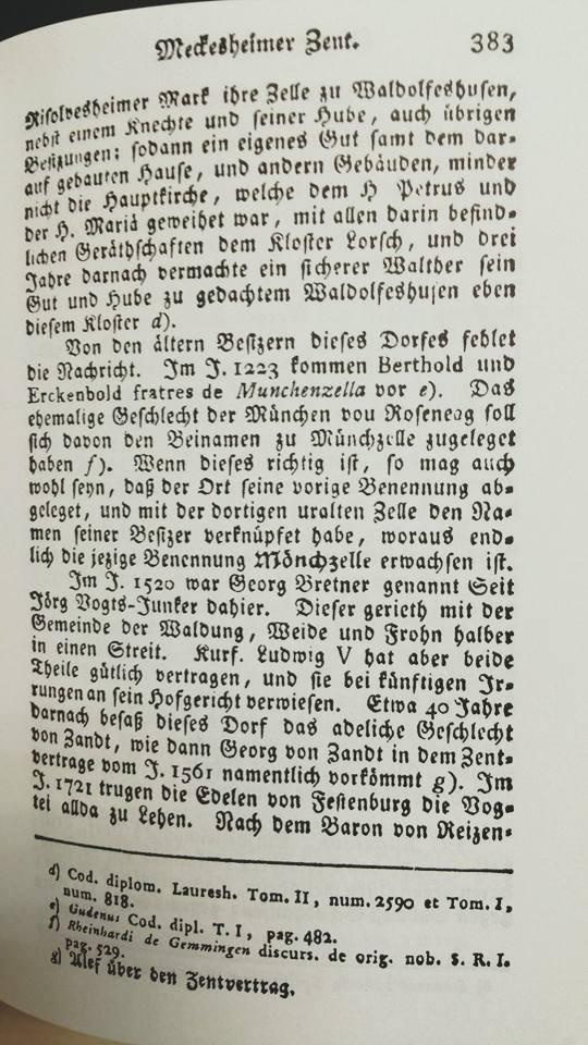 MönchzellWidder02