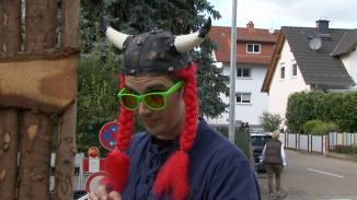 MöKe2017035