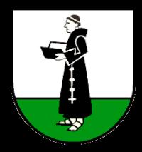 wappen-moenchzell