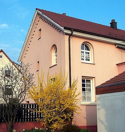Meckesheim Synagoge 290