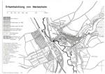 000c-Ortsentwicklung-Meckesheim
