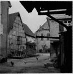 004c-1936-1937-Heutige-Volksbank