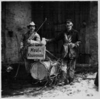 004e-1935-1936-Maul-und-Klauenseuche