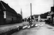 006-Dorfbach-mit-Gänsen.jpeg