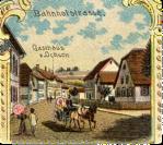 011-Meckesheim