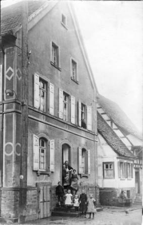 012a-Bahnhofstr_20-Haus-Kirsch-heute-ProTeam