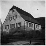 018-1935-1936-Haus-evtl-Ludwig-Wachthaus
