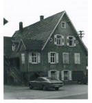 023-Friedrichstraße-2