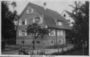 030-1927-1929-Haus-Heinrich-Welker-Prof-Kehrer-Str-11