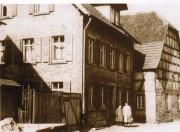 035-Steingasse-Heid-Seltenreich-1958