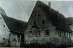 041-altes-Haus-Friedrichstr-20-1927