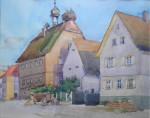 042-Altes-Haus-Ernst-Heiß